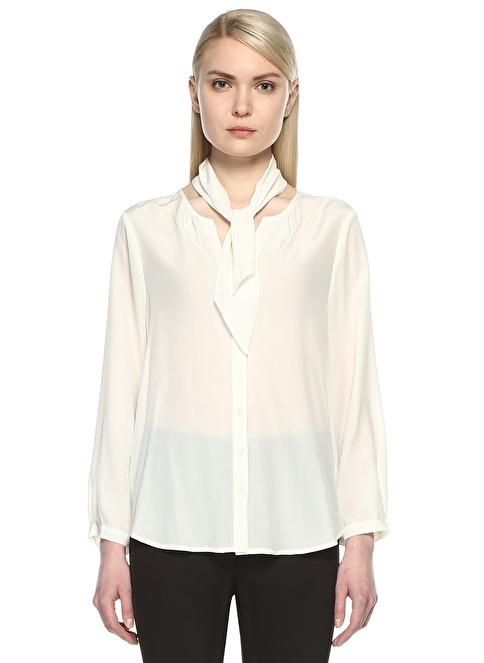 Joie Bluz Beyaz